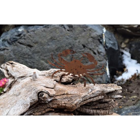 Basteln Deko Holz Alligator 3-50cm Breite