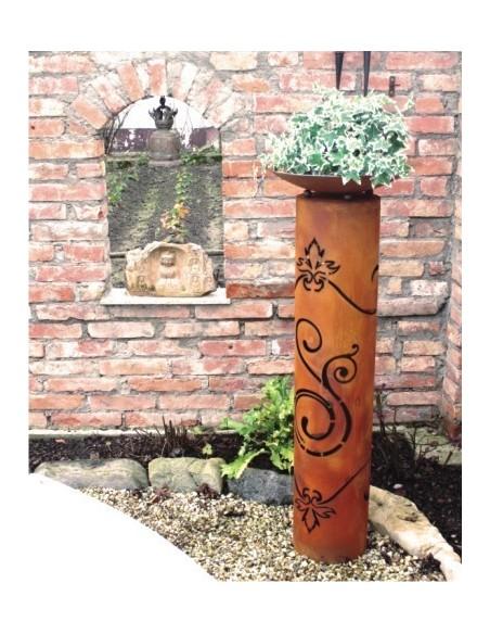 Säule Ahorn 100 cm