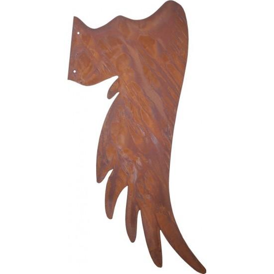 Dekoration für Fensterbank Engel zum selber Basteln verschiedene Größen
