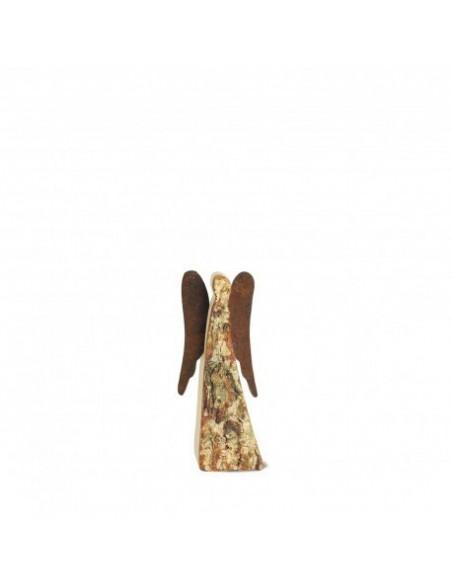 """Flügel zu Engel """"Achaiah"""" 2, Höhe 5,8 cm, Breite 3,5 cm"""