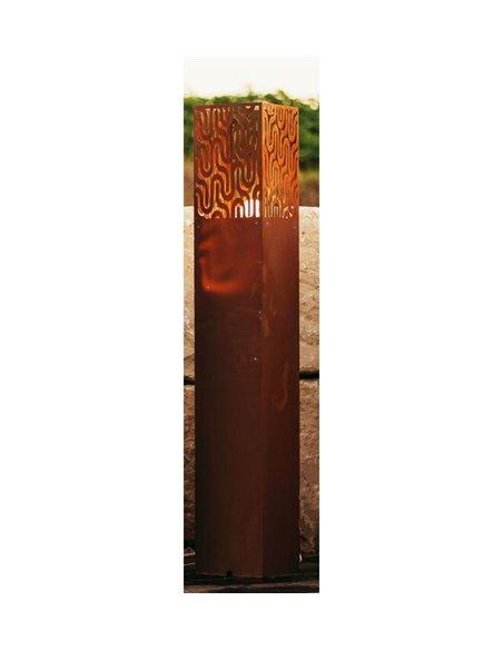 Säule Seventy - 120 cm hoch