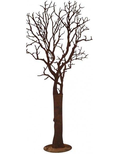 Standplatten und Bodenplatten und Standringe  Standplatte mit Stange mittig Ø 33cm Standplatte aus Stahl mit Stange mittig  St