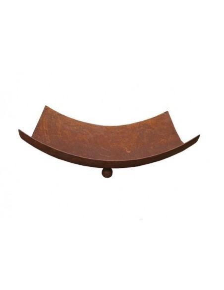Schale -Bengalis- 45 cm