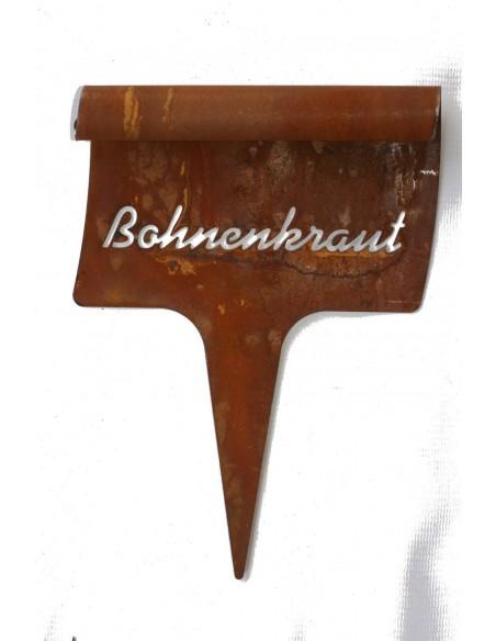 Beetstecker Bohnenkraut