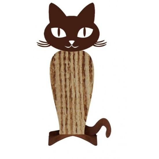 Katze -Bruno-