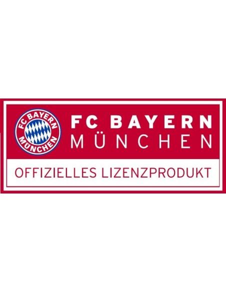 offiziell lizensierte Artikel vom FCB